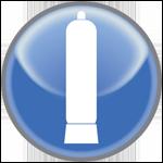 Systèmes à réservoir unique