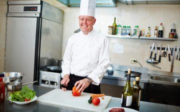 6 trucs d'économie d'eau dans la cuisine