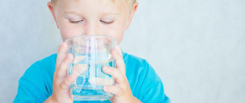 Manganèse, plomb, THM, Arsenic…que contient mon eau?
