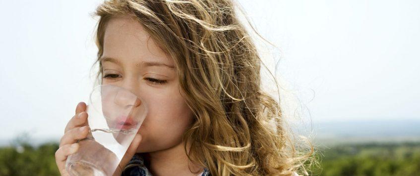 Qu'est-ce que l'osmose inversée?
